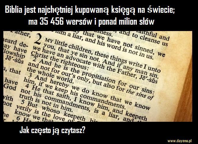 biblia ewangelia jana