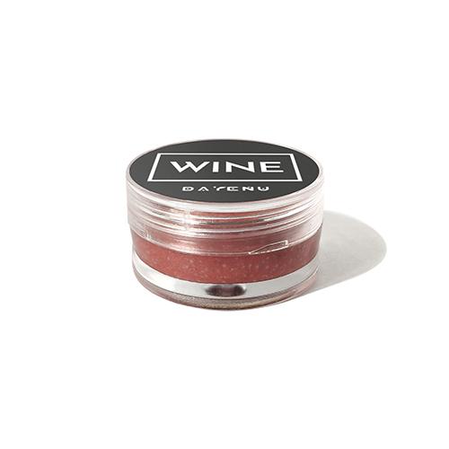 Błyszczyk o zapachu wina to kosmetyk inspirowany Pieśnią nad Pieśniami! Ustatwoje jakwinowyborne! [PnP 7,10] Naturalne kosmetyki biblijne tylko DAYENU