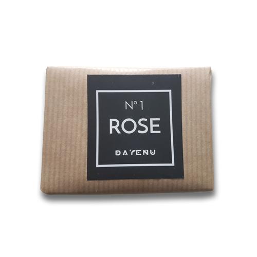NATURALNE-MYDLO-ROSE_Roza-Damaszku_DAYENU_BIBLESPA_packing