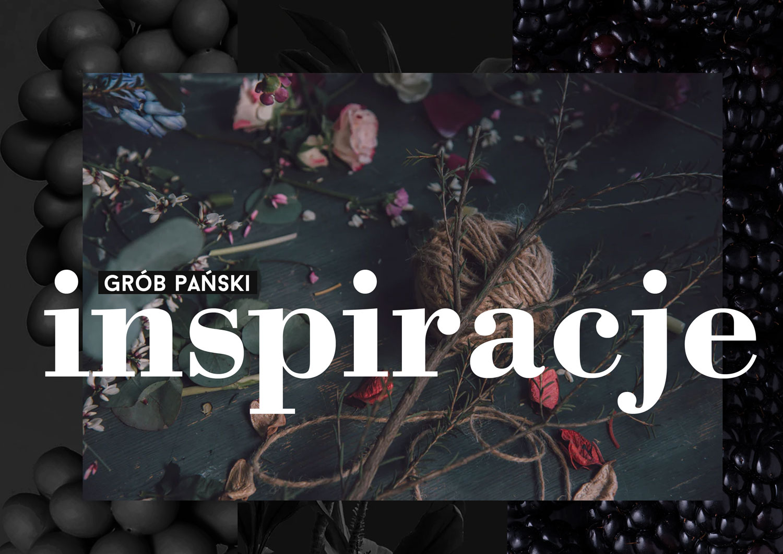 Pomysły, zdjęcia i inspiracje Grób Pański